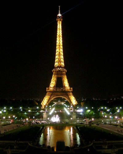 Eiffel_Tower_night