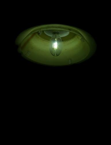 IMGP4169_70_71a-High Pressure Mercury Vapor_s