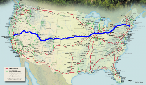 amtrak_routes