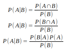 bayes_derivation