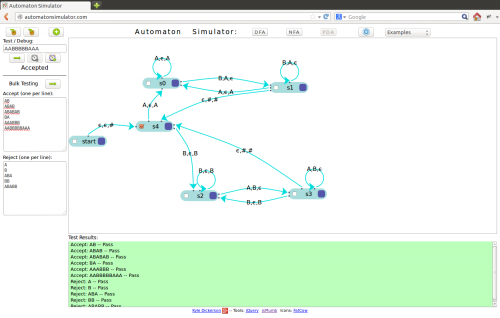 automaton_simulator
