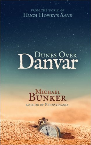 dunes_over_danvar
