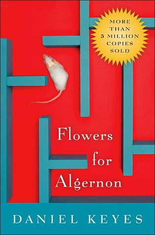 flowers_for_algernon