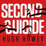 second_suicide