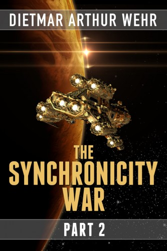the_synchronicity_war
