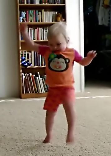 Dancing_screengrab