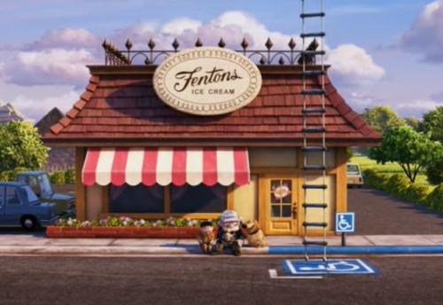Fentons_Up